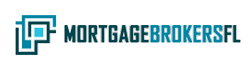 Mortgage Brokers FL